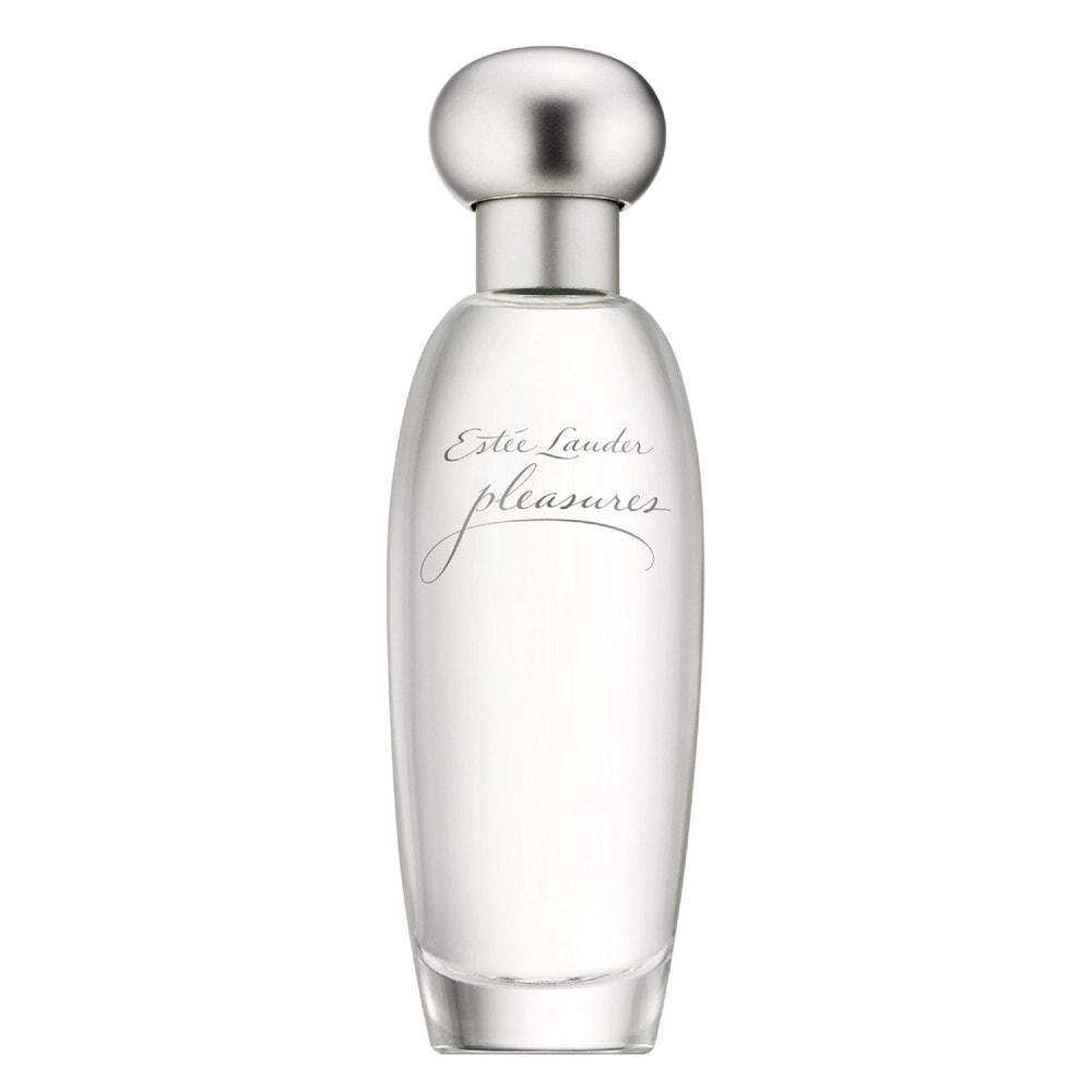 Estée Parfum Eau De Pleasures Lauder DHE2W9I