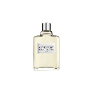 GentlemanAfter Shave lotion
