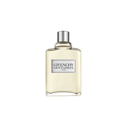 Givenchy - Gentleman After Shave lotion