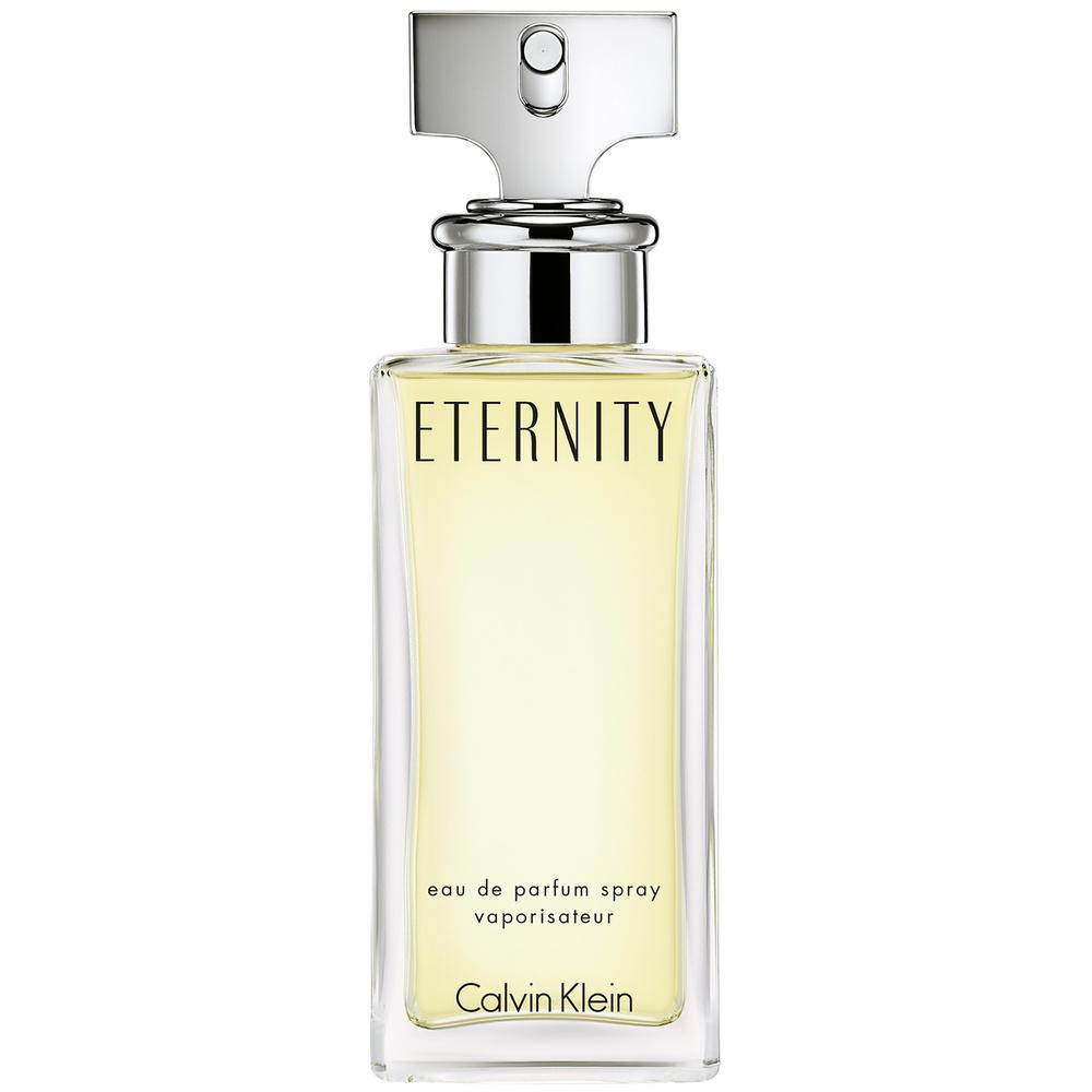 Eternity Eau Eau De De Eternity Parfum Eternity De Eau Parfum eWoCxQdErB