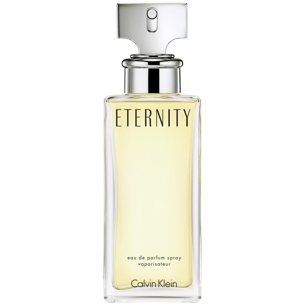100 Parfum De N0vnm8wyo Kleineternity Calvin Eau Ml 0wNn8m