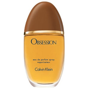 obsession parfum homme