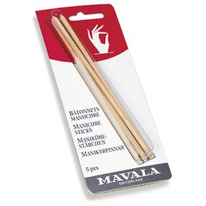 Mavala - Batonnets Manucure