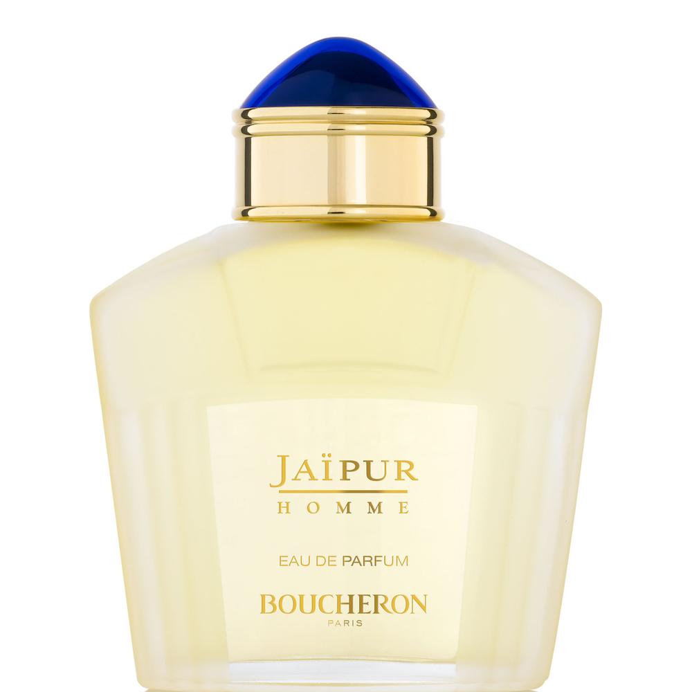 Homme Eau Jaïpur Eau Parfum Jaïpur Parfum De Homme De Jaïpur l1TcFKJ