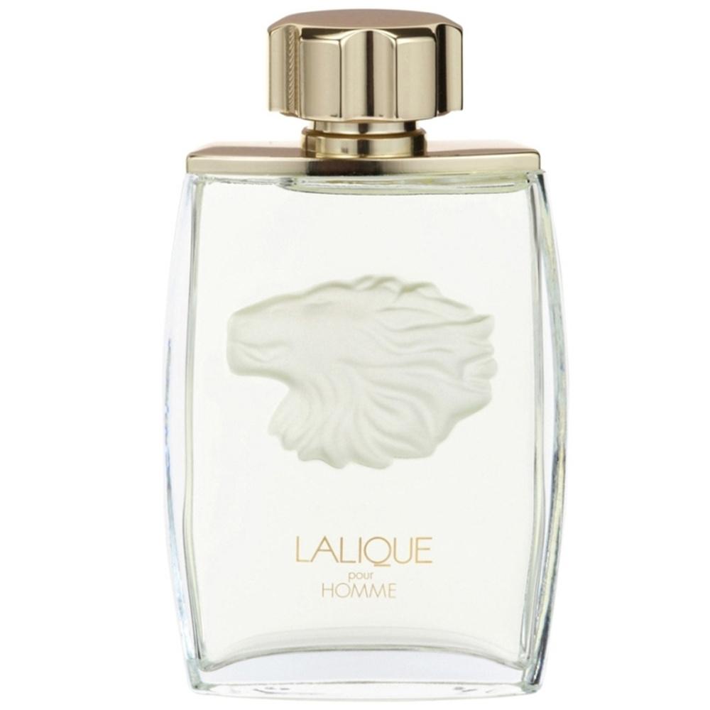 LaliquePour Ml LaliquePour Homme Lion 125 Homme f76bgy