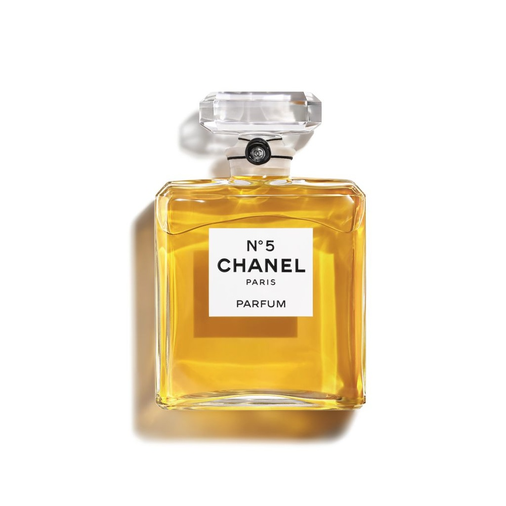 chanel n 5 parfum flacon 450 ml. Black Bedroom Furniture Sets. Home Design Ideas