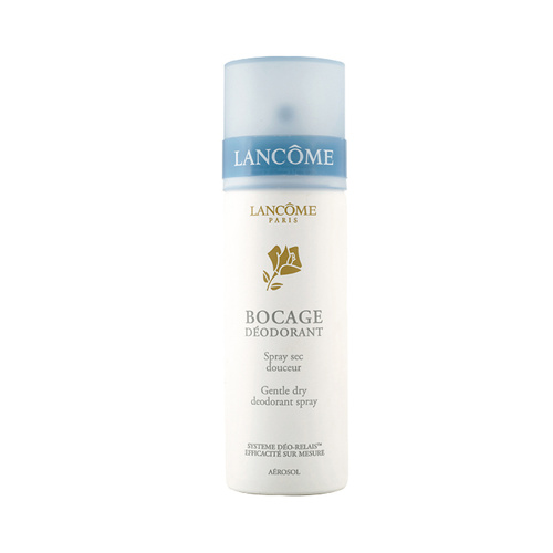 Spray sec 125 ml