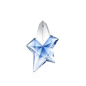 Angel - Vaporisateur NaturelEau de Parfum