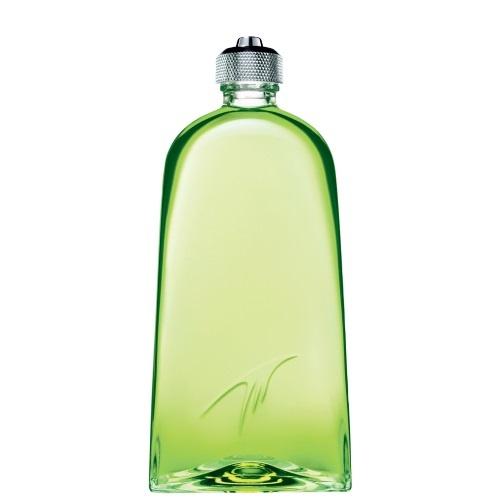 Splasher and Spray 300 ml