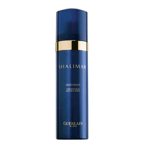 Shalimar Déodorant Vaporisateur