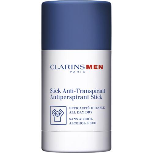 Antiperspirant Déo Stick 50 ml