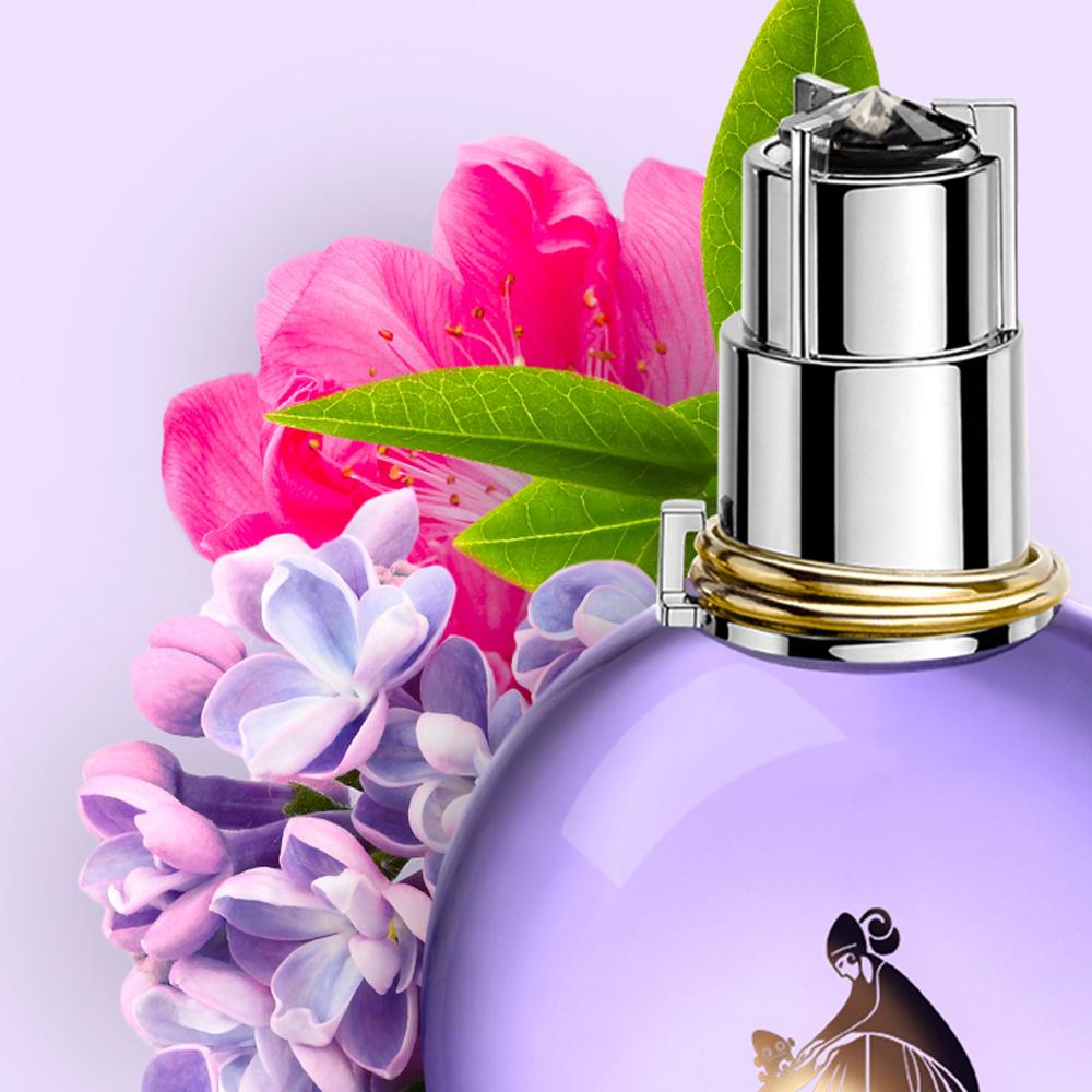 Lanvin Eclat Darpège Eau De Parfum 50 Ml