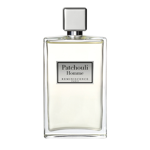 Eau de Toilette Patchouli 100 ml