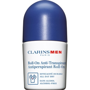 Antiperspirant Déo Roll-On