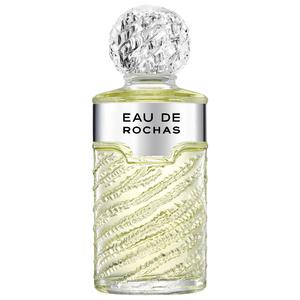 PromotionHomme Et Parfums En Femme À Prix Petits c4R35jqAL