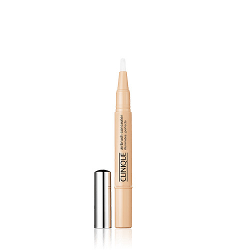 Clinique - Airbrush Concealer™ Retouche Lumière Camouflant Perfection