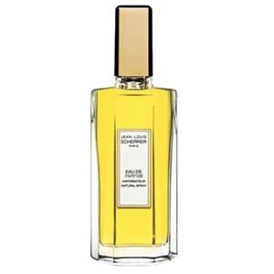 ScherrerEau de Parfum