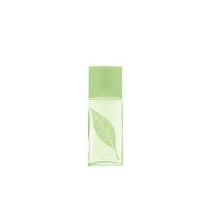 Green TeaEau Parfumée