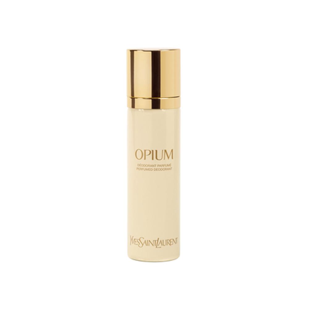 Opium Déodorant Parfumé