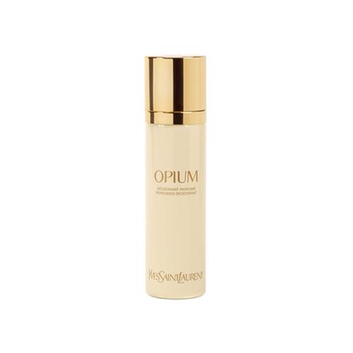 Déodorant Parfumé Vaporisateur 100 ml