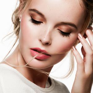 Make Up Prestation Maquillage En Institut Naturel