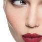 MAQUILLAGE SOPHISTIQUE Maquillage 30 minutes