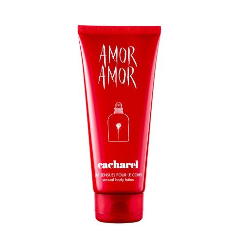 Cacharel - Amor Amor Lait Parfumé pour le corps