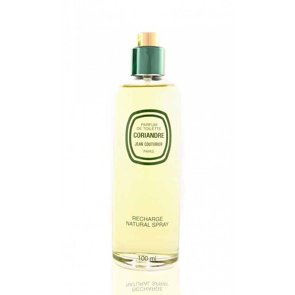 969c4df748b 103730 jean couturier coriandre parfum de toilette recharge coriandre parfum de toilette recharge 100ml 1000x1000.jpg