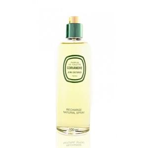 CoriandreRecharge Parfum de Toilette 100ml
