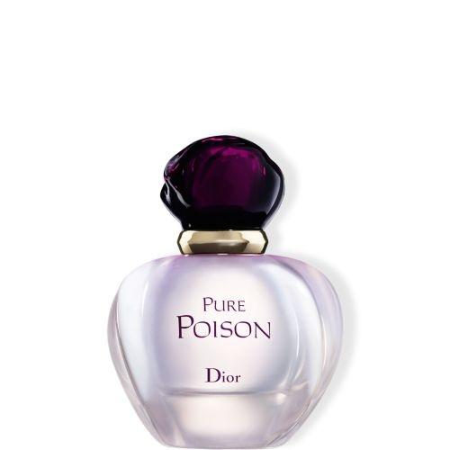 Poison Pure Eau Eau Pure Poison De Parfum 8nNm0w