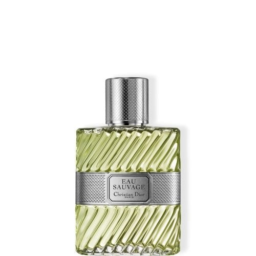 eau sauvage eau de parfum sephora