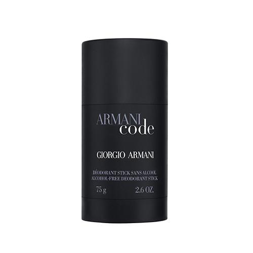 Armani Code Déodorant Stick