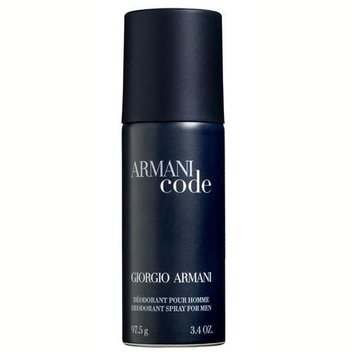 Armani Code Déodorant Vaporisateur