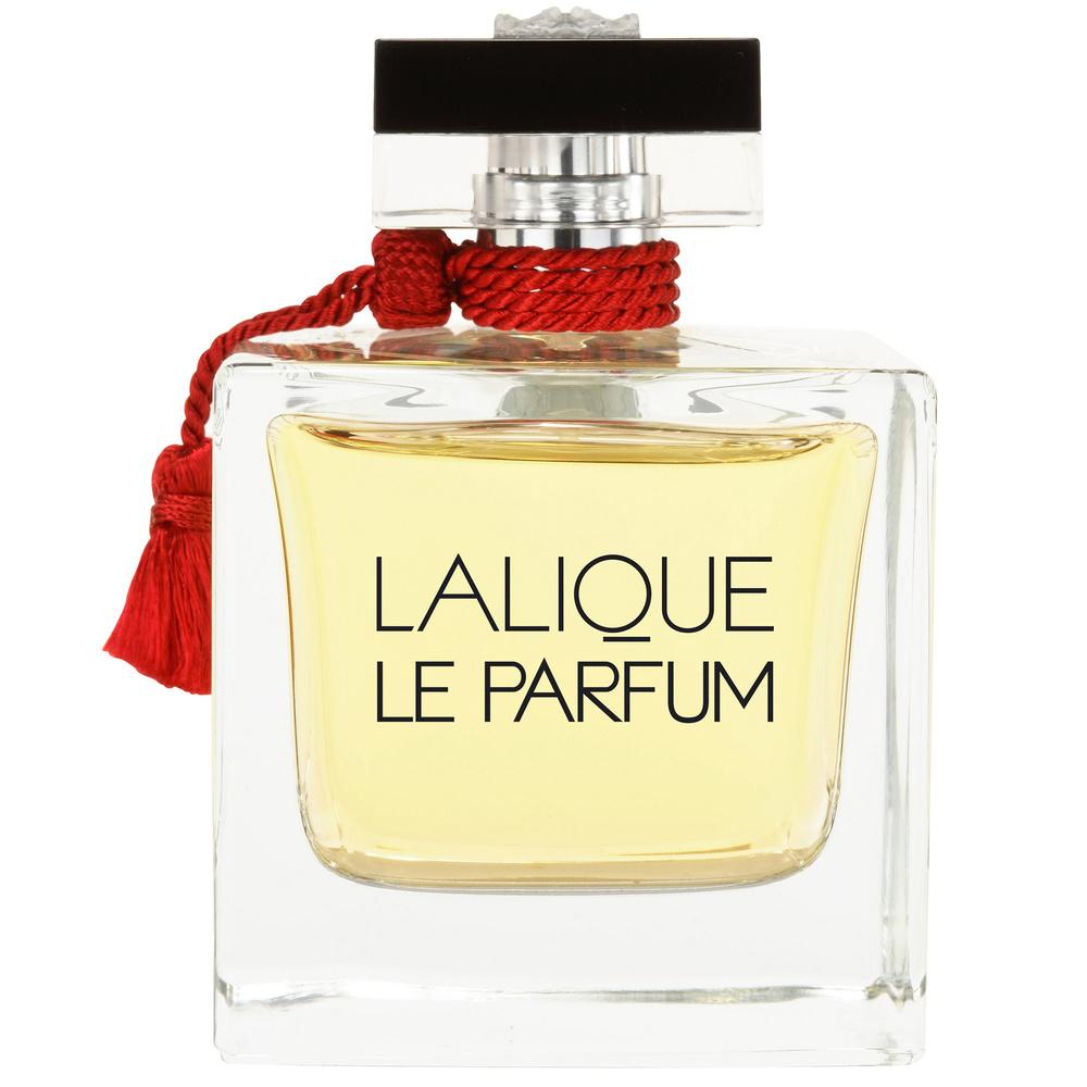 Le Eau Parfum De Lalique N8XZwOkn0P