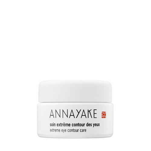 Annayake soin extême contour des yeux pot 15ml