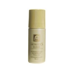 Aromatics ElixirAntiperspirant Déodorant Roll-On