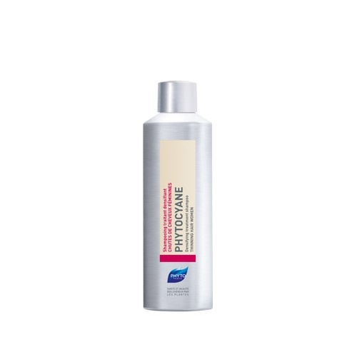 Flacon aluminium 200ml