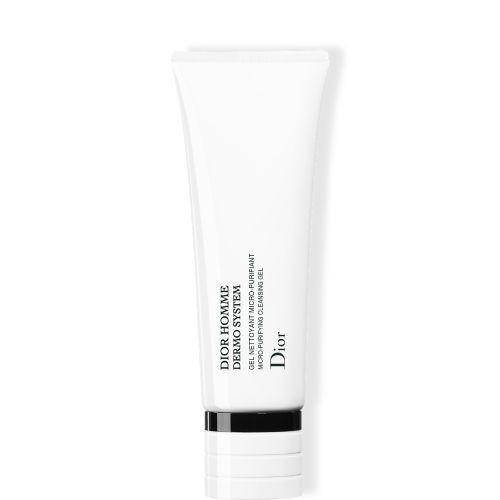 Gel Nettoyant Micro-Purifiant 125 ml
