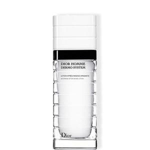Dior Homme Dermo SystemLotion Hydratante Apaisante