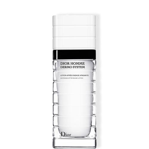 Lotion Hydratante Apaisante 100 ml