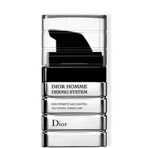 Dior Homme Dermo SystemSoin Fermeté Age Control
