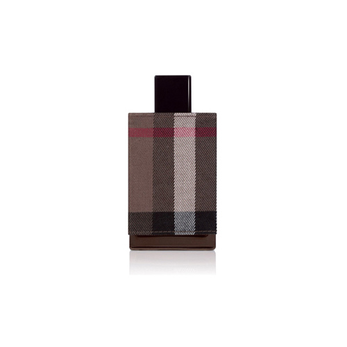 Burberry - Burburry London pour Homme Eau de Toilette