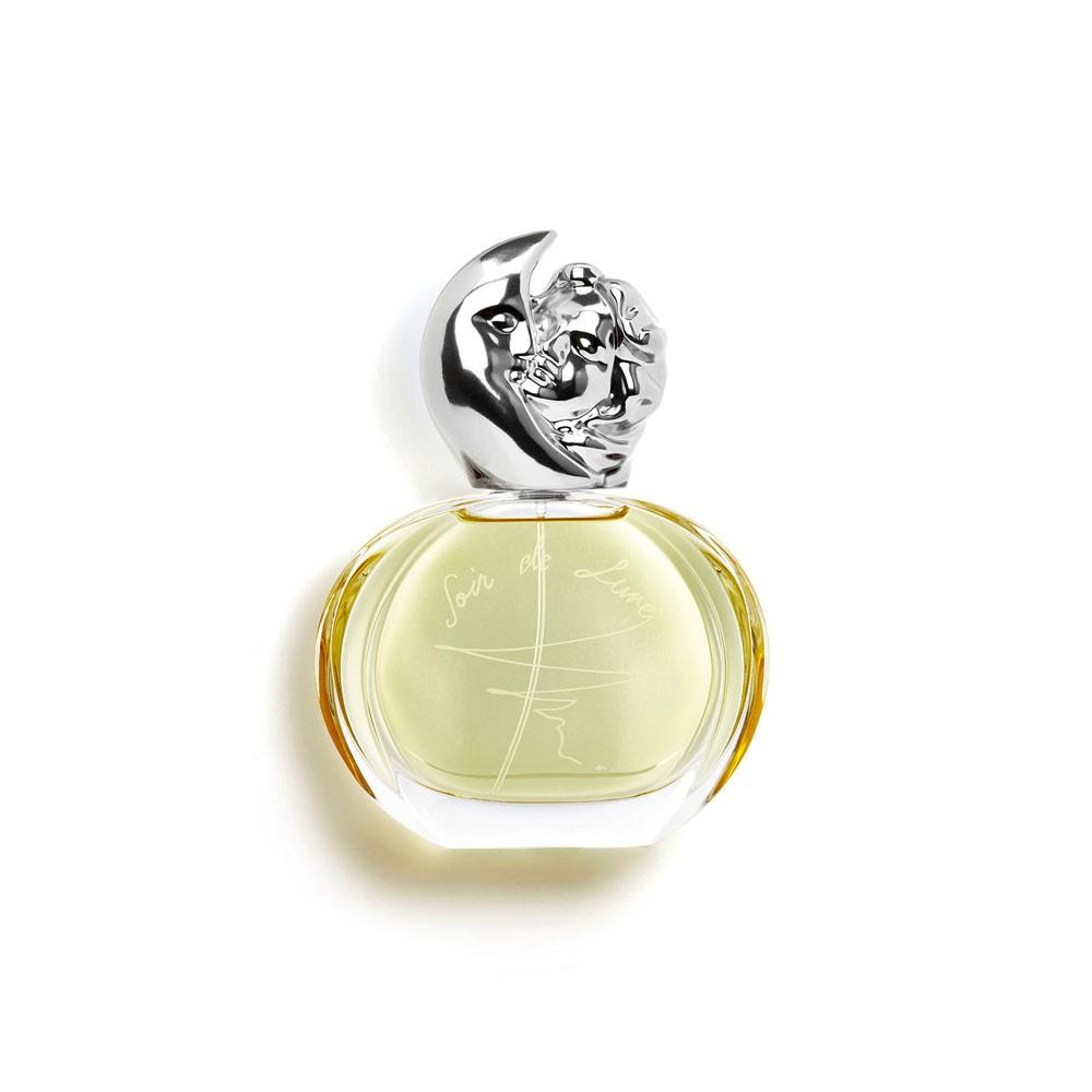 парфюм луна сислей