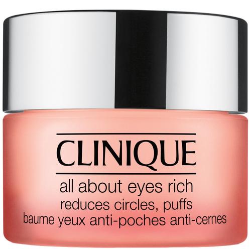 c06f3730824237 Clinique   All About Eyes™ Baume Total Regard etContour des Yeux - 15 ml