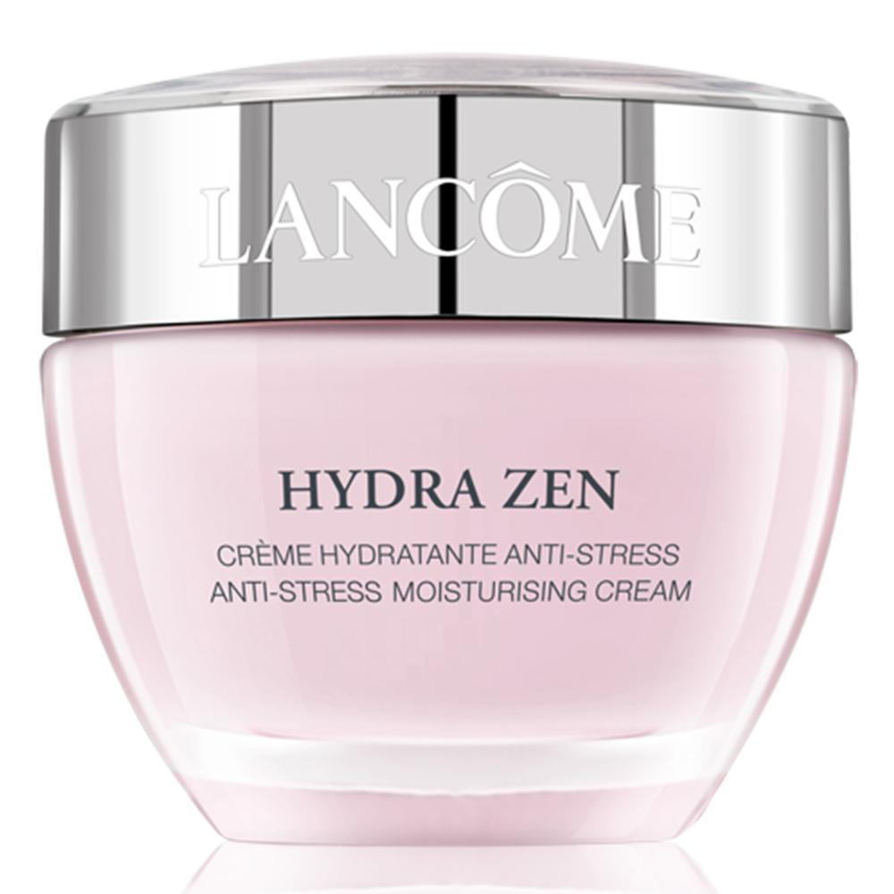 Hydra Zen Crème de jour Crème De Jour Apaisante Et Hydratante