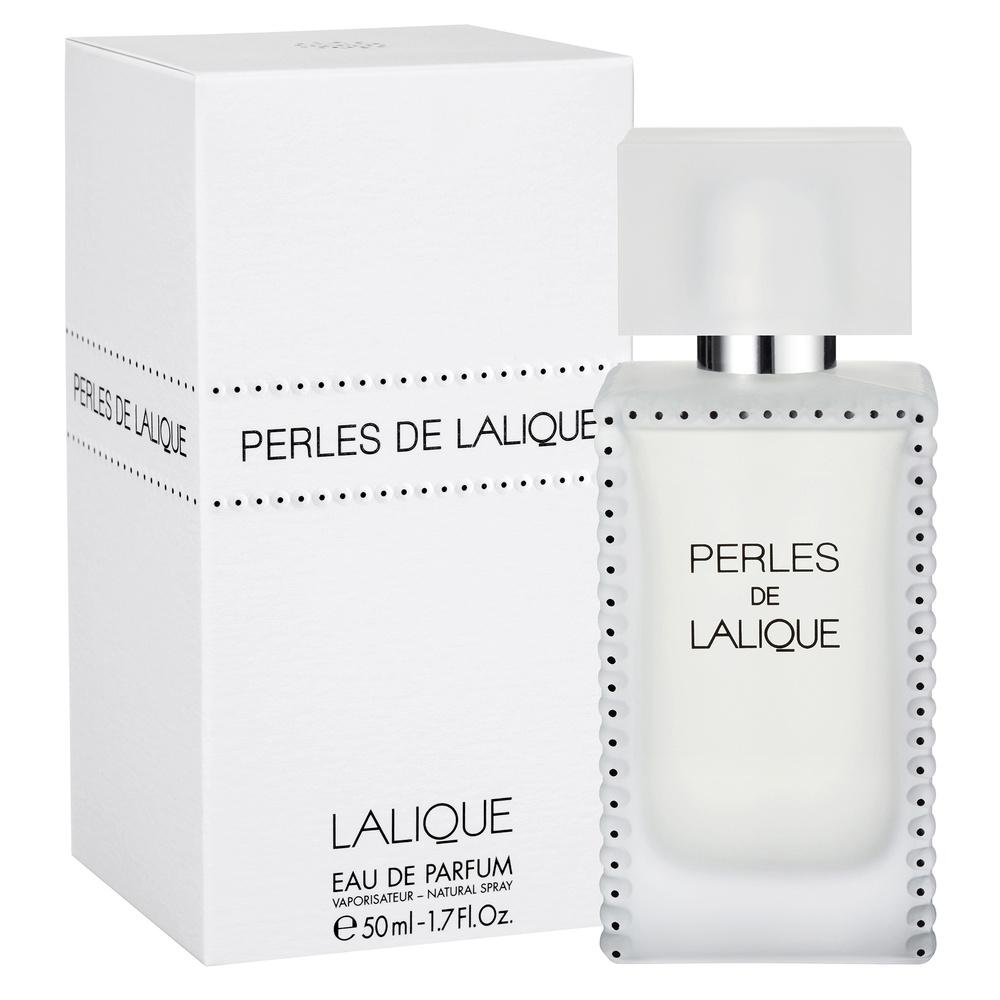 Lalique Parfum De Lalique Parfum Perles Lalique Eau Eau Perles Perles De De vNwy0Pnm8O