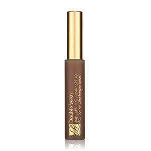 Double Wear Concealer<br>Anti-cernes extra longue tenue SPF10