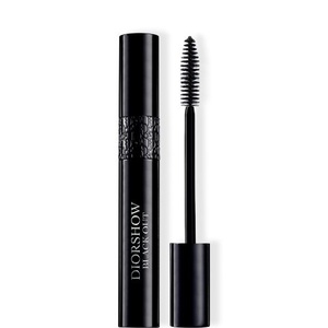Diorshow Black OutMascara