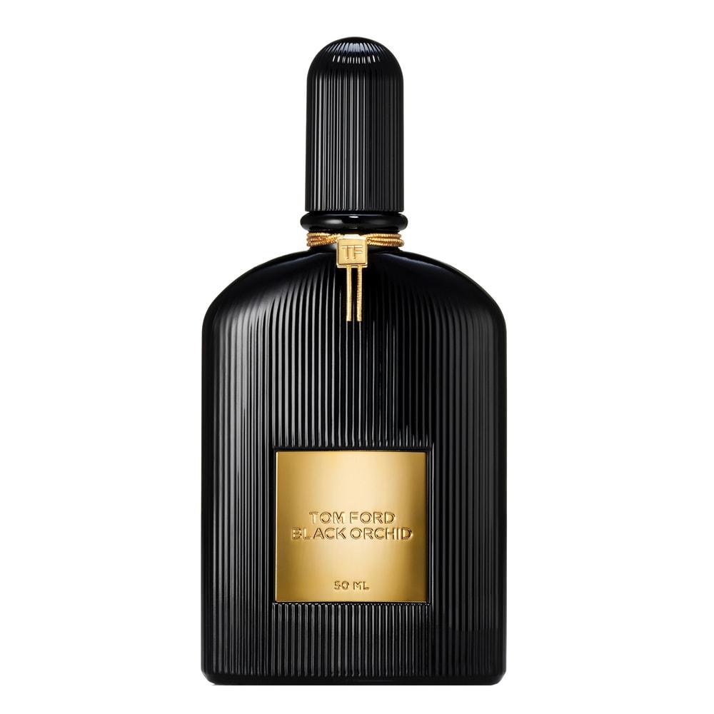 1a0ab1711e330f Tom Ford   Black Orchid Eau de Parfum - 50 ml