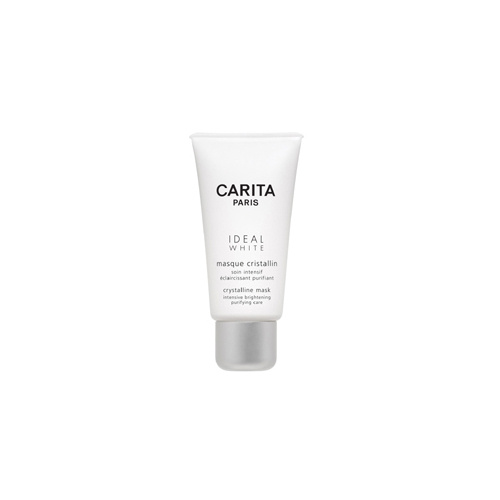 Carita - Ideal White Masque Purifiant